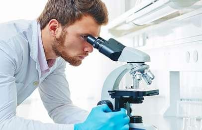 Laboratorio Analisi Rovigo Lendinara